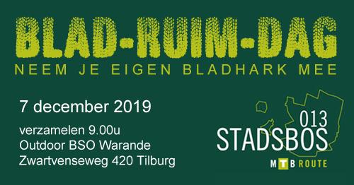 BLAD-RUIM-DAG 2019