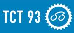 TCT 93 sponsor van SB013
